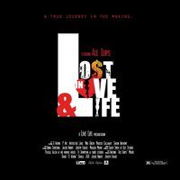 Lost in Love & Life — Ace Quips