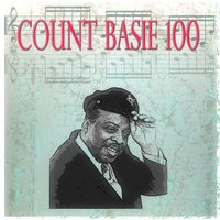 Count Basie 100 — Count Basie