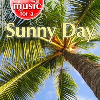 Music for a Sunny Day — Weather Delight