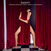 Wearing Nothing — Cheat Codes, Dagny, Cade