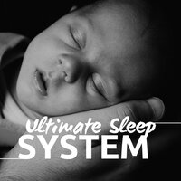 Ultimate Sleep System - Effective Sleep Aid Music, Peaceful Music to Relax — Relaxation Music System