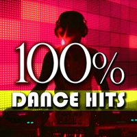 100% Dance Hits — The CDM Chartbreakers