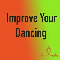 Improve Your Dancing — сборник