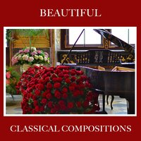 #20 Beautiful Classical Compositions — Piano Pianissimo, Exam Study Classical Music, Exam Study Classical Music Orchestra, Exam Study Classical Music Orchestra, Exam Study Classical Music, Piano Pianissimo