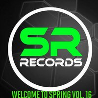 Various Artists Welcome To Spring Vol. 16 — сборник