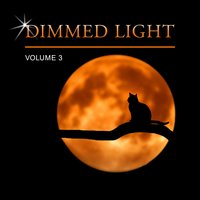 Dimmed Light, Vol. 3 — сборник