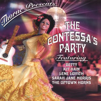 The Contessa's Party — Thorne
