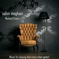 Musical Chairs — Salim Meghani