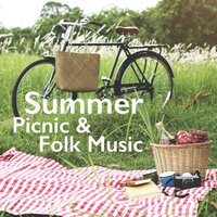 Summer Picnic & Folk Music — сборник