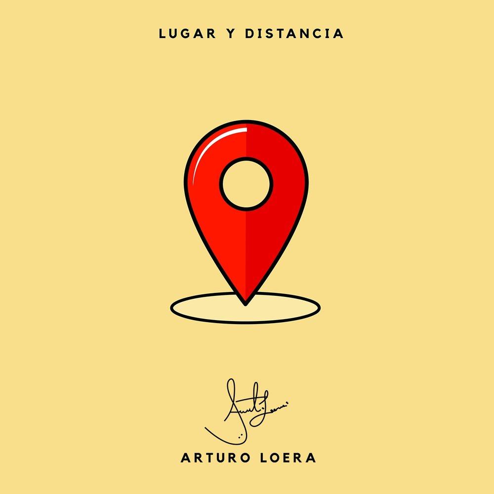 Arturo Loera - слушать онлайн на Яндекс.Музыке