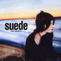 The Best Of — Suede