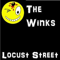 Locust St. — The Winks