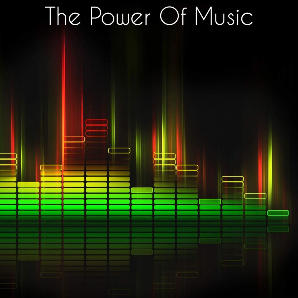 the power of music The power of music is the fourth full-length album from kristine w, released on june 16, 2009 be alright the power of music into u never not so merry go round fade walk away feel what you want the boss love is the look window to your world strings do you really want me.