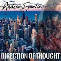Direction of Thought — Andrea Sertori