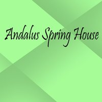 Andalus Spring House — X-Den Project