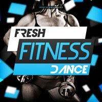 Fresh Fitness Dance — сборник
