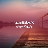 #12 Wondrous Music Tracks for Meditation and Sleep — White Noise Meditation, The White Noise Zen & Meditation Sound Lab, Trouble Sleeping Music Universe