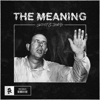 The Meaning — Gent & Jawns
