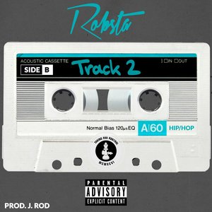 Robsta - Track 2 (Side B)