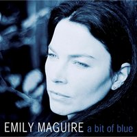 A Bit of Blue — Emily Maguire