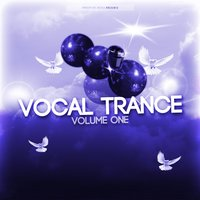 Vocal Trance, Vol. 1 — сборник