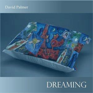 David Palmer - Archetypes