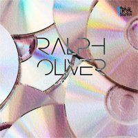Greatest Hits — Ralph Oliver