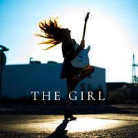 The Girl — Belinda Esquer Music