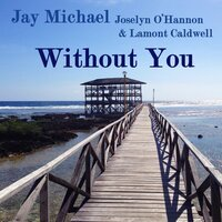 Without You — Jay Michael