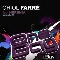 One Day — Oriol Farre