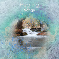 #18 Healing Songs for Stress Relieving Meditation — Meditation Music Club, Meditation and Stress Relief Therapy, Sleep Meditation Dream Catcher