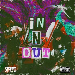 In & Out — Dc Deezyy, LNL RON