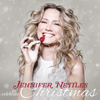 To Celebrate Christmas — Jennifer Nettles