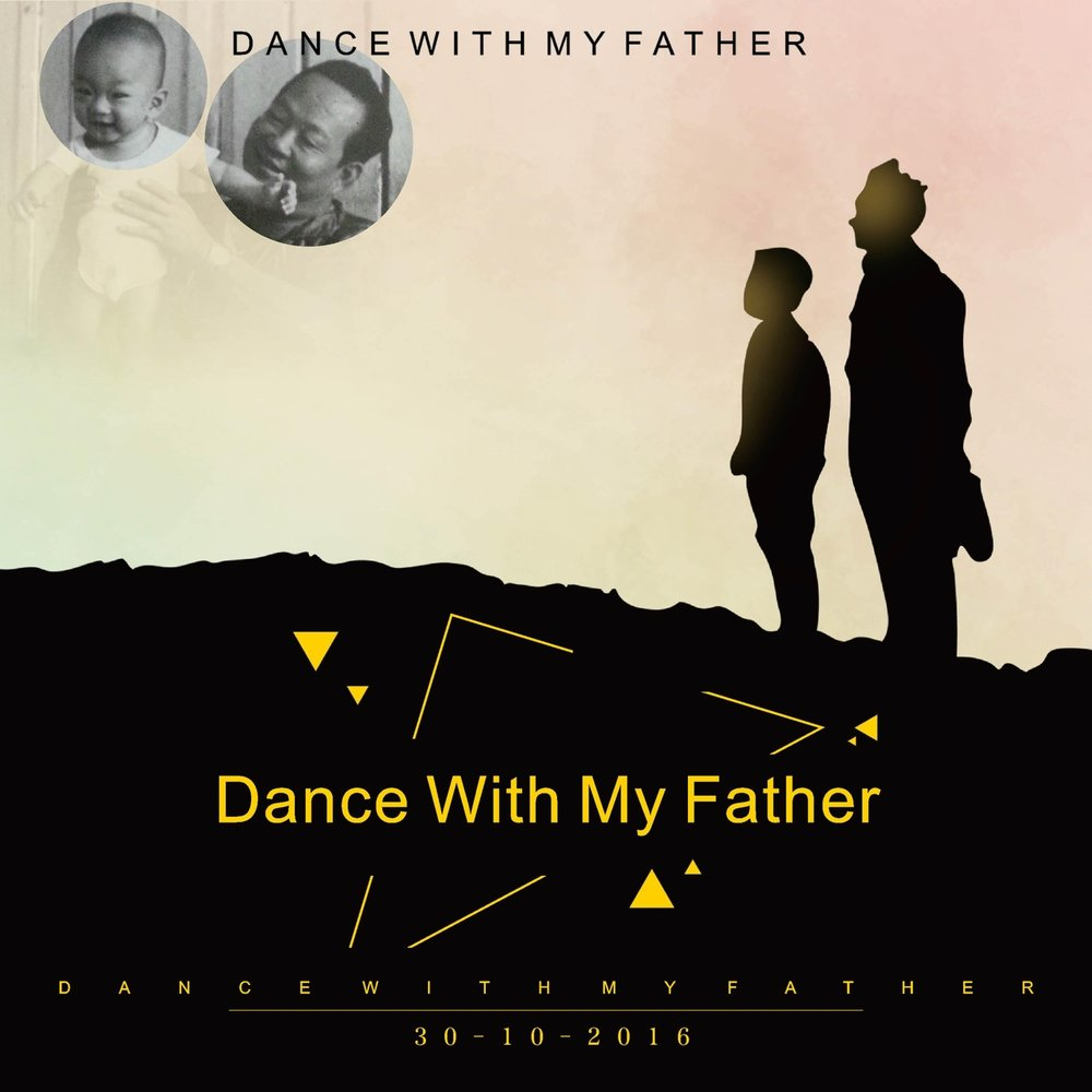 "dance with my father analysis through The poems ""my father's song,"" by simon j ortiz, and ""my papa's waltz,"" by theodore roethke, are two similar poems written about a father and child relationship the two poems are spoken from the child's point of view during a memorable event."