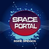Insane Dimension — Space Portal
