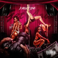 Get Low — Syne, D-Billa