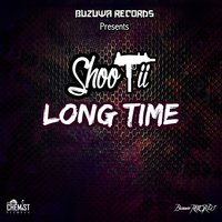 Long Time — shootii