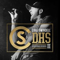 Down Home Sessions III — Cole Swindell