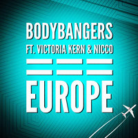 Europe — Bodybangers