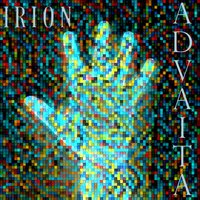 Advaita — Irion