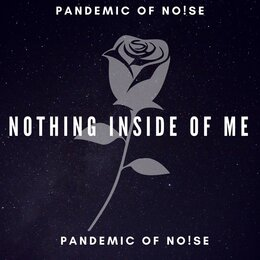 Nothing Inside of Me — Pandemic Of No!se