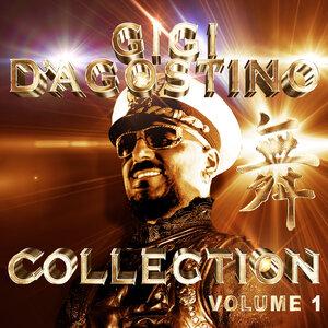 Gigi D'Agostino - Starlight ( Gigi D'agostino Machine )
