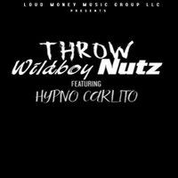 Throw — WildBoy Nutz