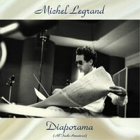 Diaporama — Michel Legrand