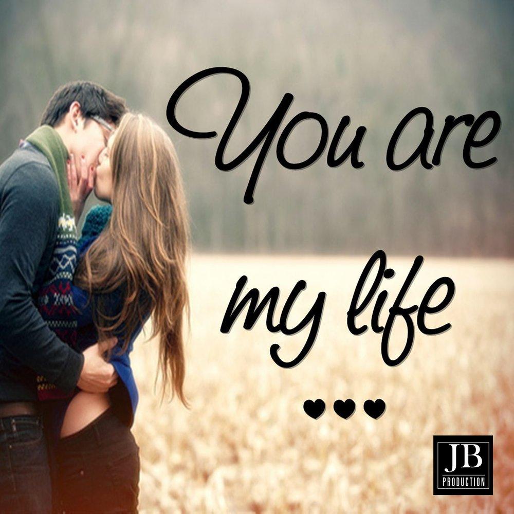 Восьмым, красивые картинки о любви с надписями на английском языке