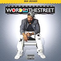 Word on the Street — Skip Jackson