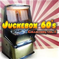 Juckebox 60's Collection, Vol. 1 — сборник