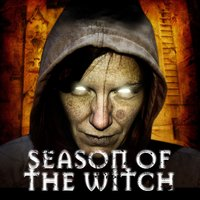 Season Of The Witch — сборник