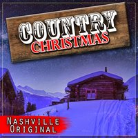Country-Christmas - Weihnachten — сборник