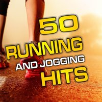 50 Running and Jogging Hits (Nonstop @ 135 BPM) — Workout Remixerz